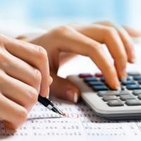 calcularea-profitabilitatii-minatului-bitcoin