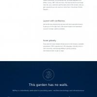 captura-procesor-bitcoin-bitpay