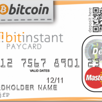 credit-card-bitcoin