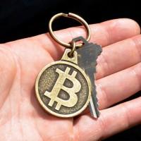 cum-functioneaza-tranzactiile-bitcoin