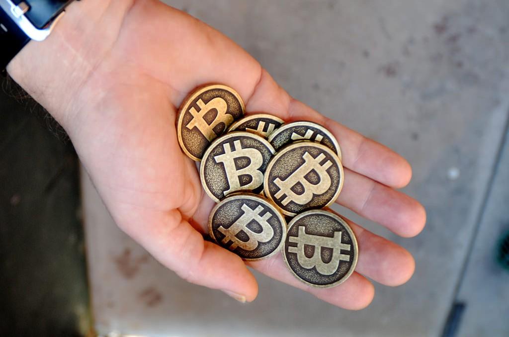 cumpara-cu-bitcoin
