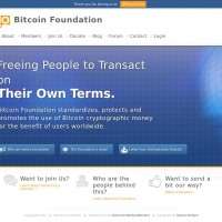 fundatia-bitcoin