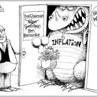 inflatia-in-economie