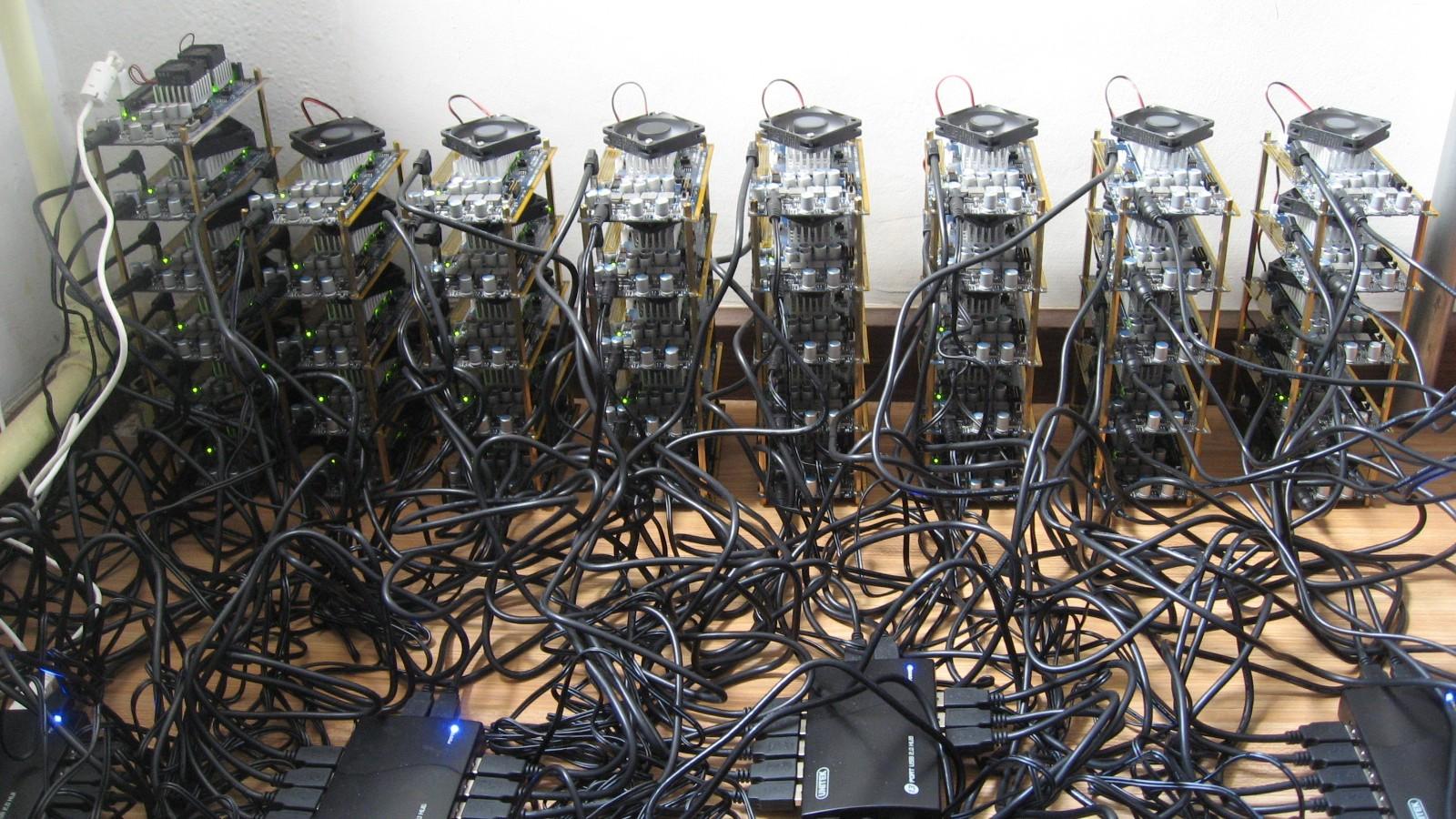 bitcoin electrica electricitate btc ligand