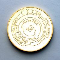 moneda-bitcoin-reala