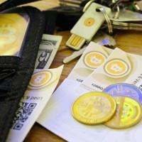 portofel-bitcoin-si-drive-usb
