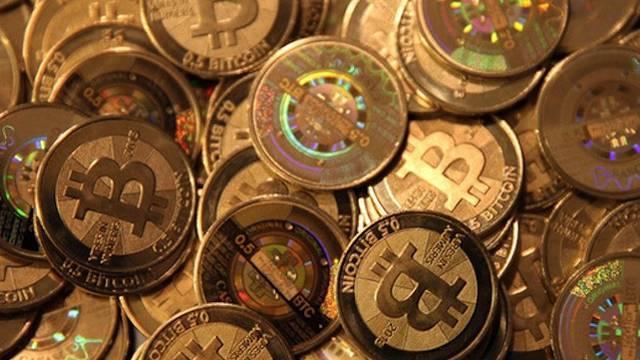 pot avea incredere in bitcoin
