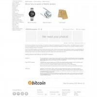 reeds-jewelers-bitcoin