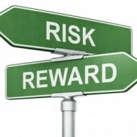 risc-versus-recompensa