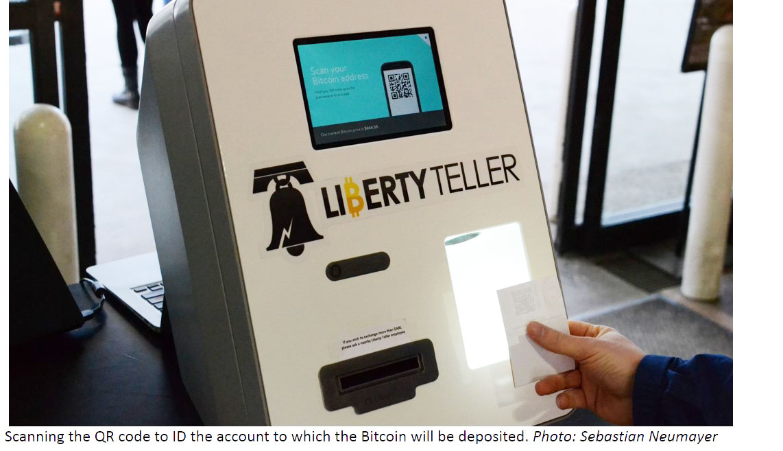 scanarea-codului-qr-la-atm-ul-de-bitcoin