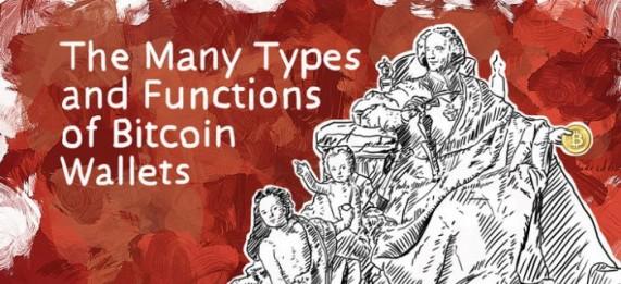 tipuri-de-portofele-bitcoin