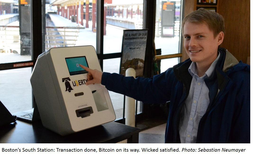tranzactie-finalizata-la-atm-bitcoin