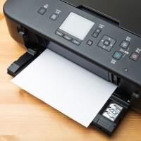 imprimanta-paper-wallet