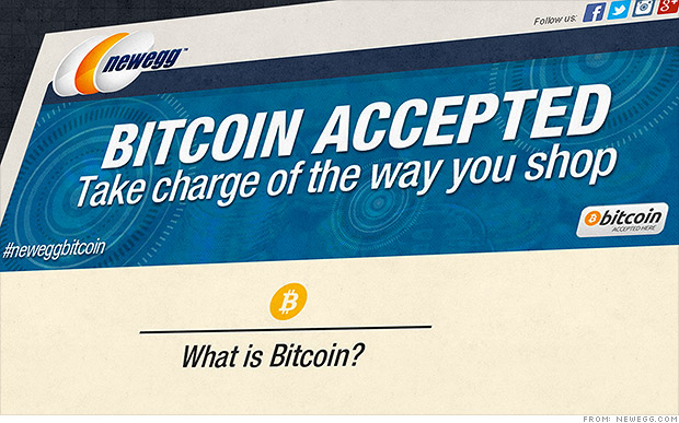 newegg-accepta-bitcoin