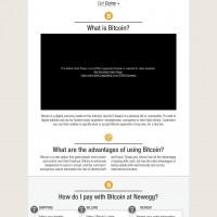 pagina-de-bitcoin-a-newegg