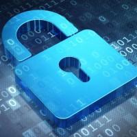 securitatea-portofelului-de-hartie-bitcoin