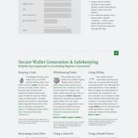 site-ul-bitcoin-paper-wallet
