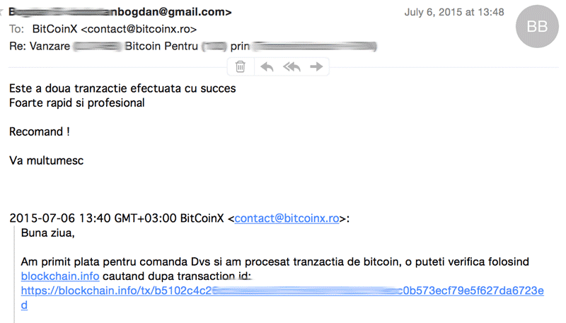 bitcoin-testimonial-10
