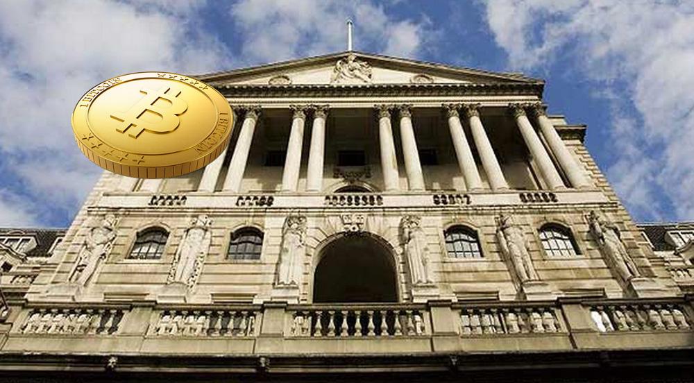 banca-angliei-potentialul-bitcoin