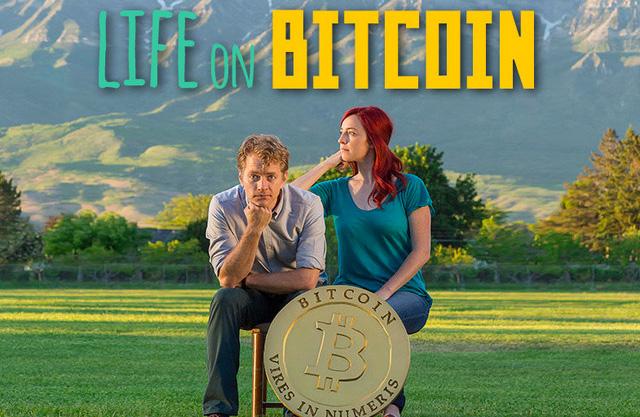 bitcoin-echilibru-in-viata