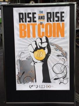 este-timpul-sa-investim-in-bitcoin