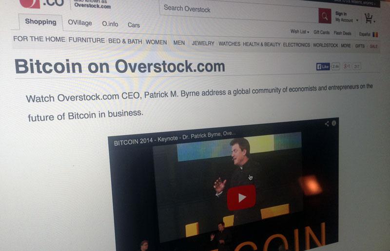 overstock-accepta-bitcoin