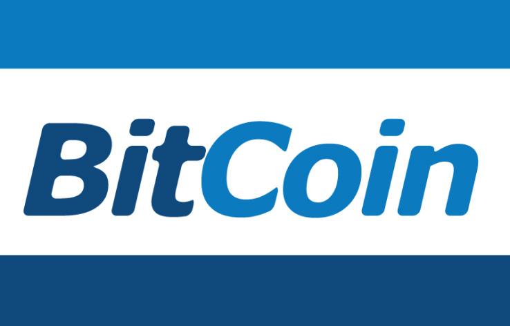paypal-bitcoin-produse-digitale