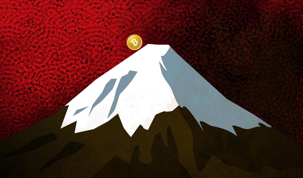 pretul-bitcoin-creste