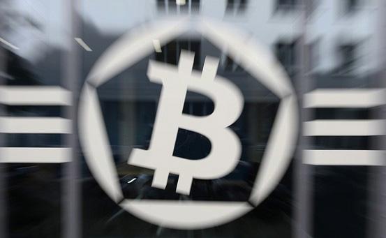 pretul-bitcoin-scade