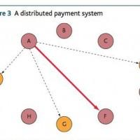 sistemul-de-plata-distribuit