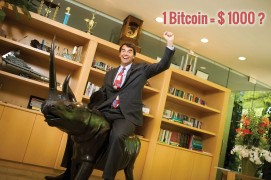 tim-draper-1-bitcoin-1000-usd