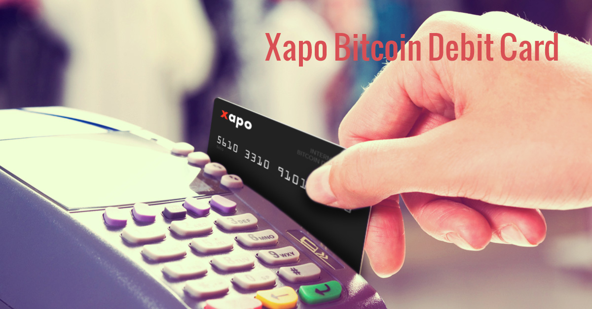 xapo-bitcoin-debit-card