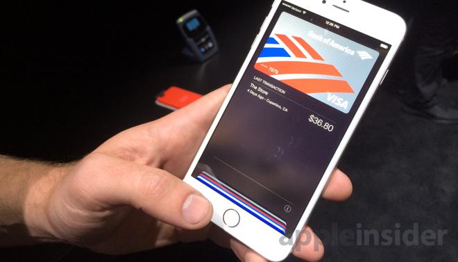 bitcoin-apple-pay