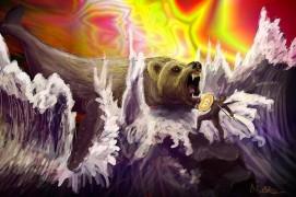 bitcoin-bearwhale