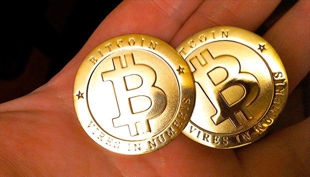 bitcoin-devine-autohton