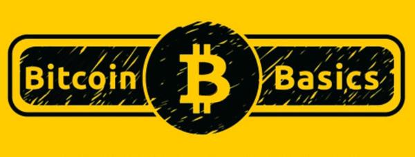 bitcoin-notiuni-de-baza