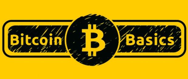 cumparati vindem bitcoin)