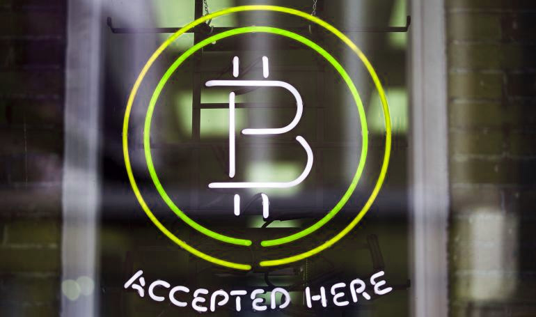 goana-dupa-bitcoin