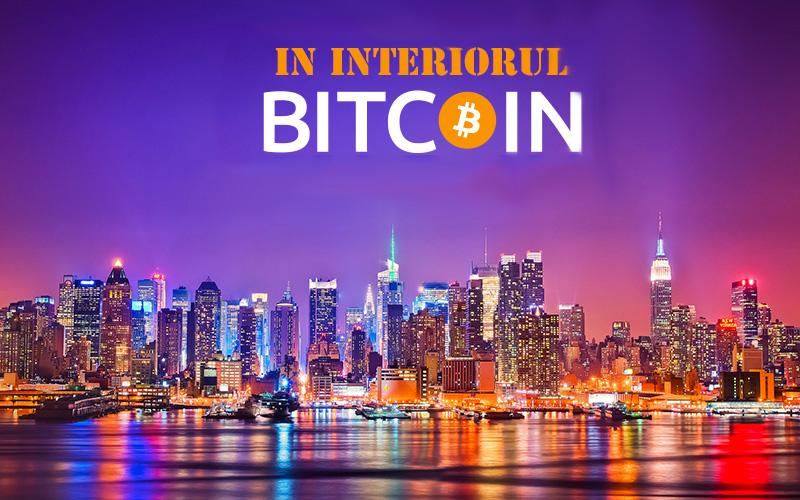 in-interiorul-tumultoasei-lumi-bitcoin
