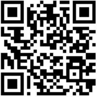 mathias-sundin-bitcoin-qr-code