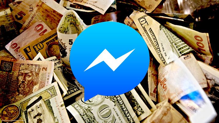 noile-plati-facebook-messenger