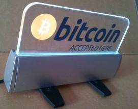 plateste-cu-bitcoin