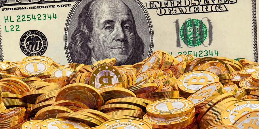 valoarea-bitcoin-dolar