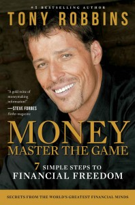 tony-robbins-coperta-carte-money-master