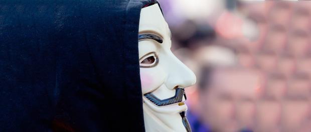 anonimitatea-bitcoin