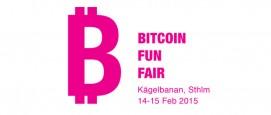 bitcoin-funfair