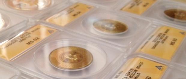 se-merita-sa-minezi-bitcoin