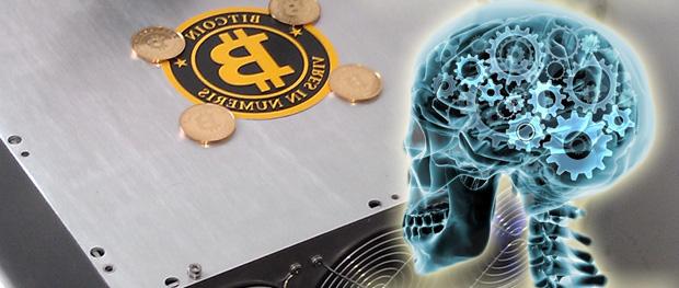 volatilitate-deflatie-si-manipulare-bitcoin