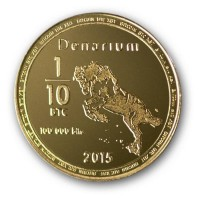 Cum arata moneda Bitcoin in viziunea Denarium