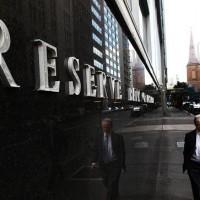 banca-centrala-a-australiei